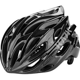 Kask Mojito X Cykelhjelm, black